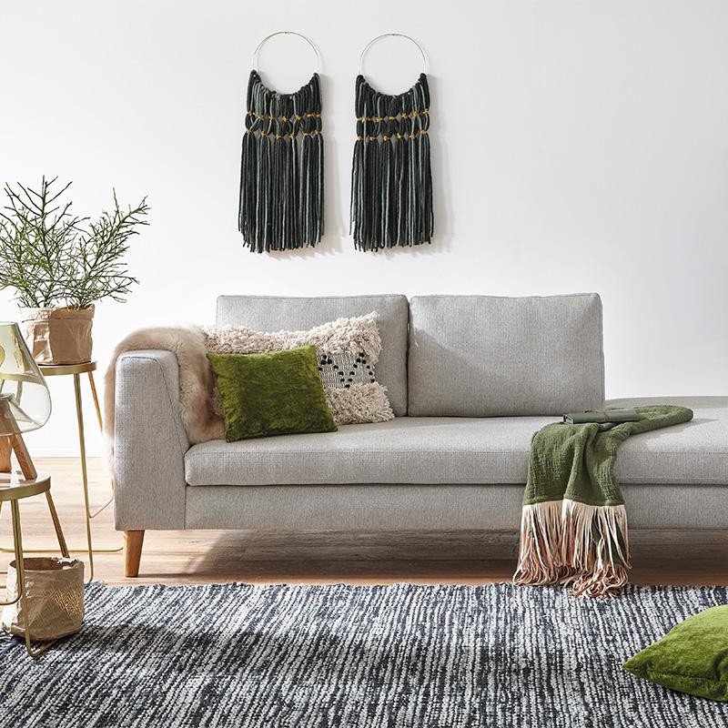 Produkte Marken Luck Fullmaterialien Und Fertigprodukte Fur Sitz Und Liegekomfort